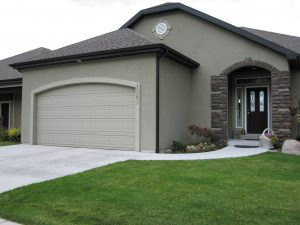 Garage Doors Kitchener